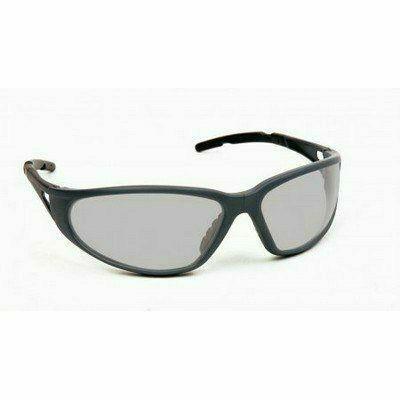Freelux szemüveg, in/out bel- és kültéri lencse UV400-as védelem