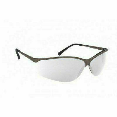 Titalux szemüveg, titánötvözetű, tartós fém szár, karc- és páram