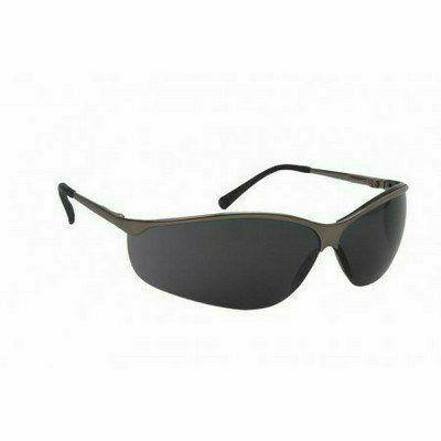 Titalux szemüveg, polarizált, sötétszürke lencse