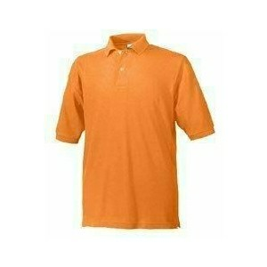 Fruit of the Loom Premium Polo - Galléros póló