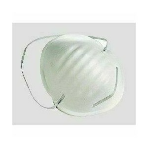 Olcsó maszk: MANLY védőmaszk olcsó maszk, légzésvédő maszk