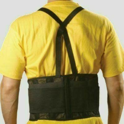 Izület védelem (Térdvédő 21c8326aed