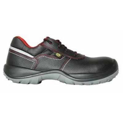Cipő 560f8633d9