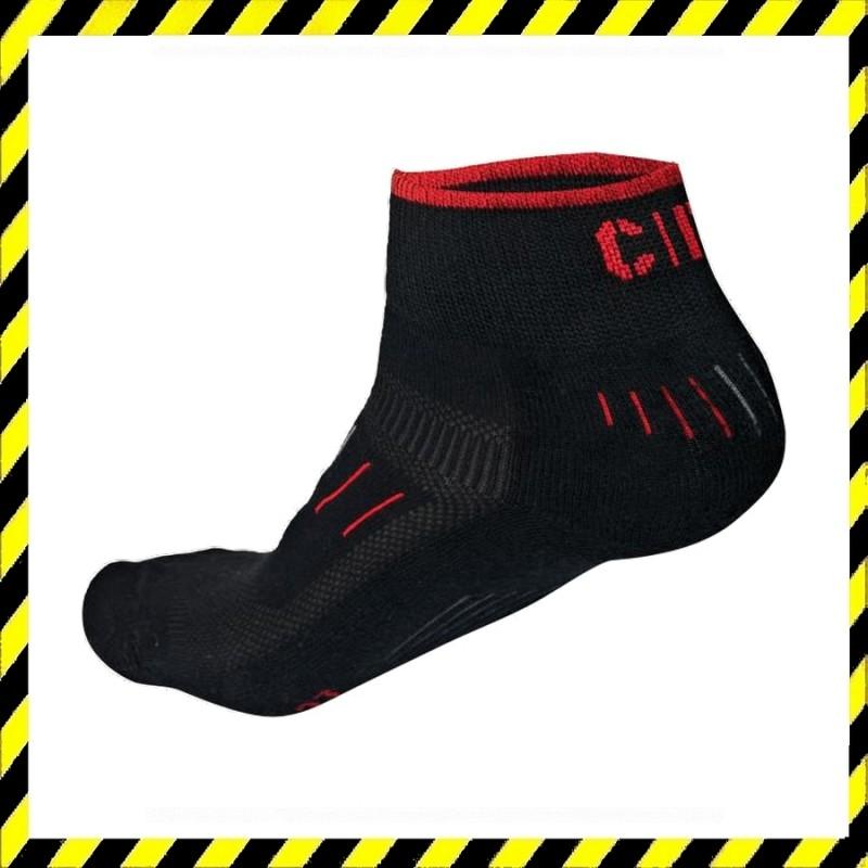 NADLAT boka zokni - CRV zokni
