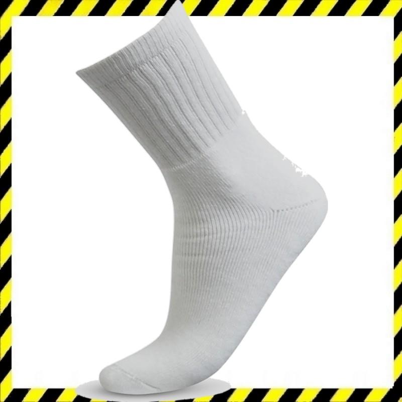 Eco téli zokni 80% pamut a5c946ece9