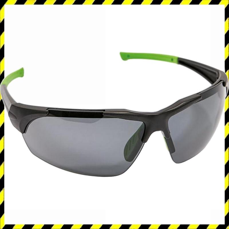 HALTON IS szemüveg AS polarizált