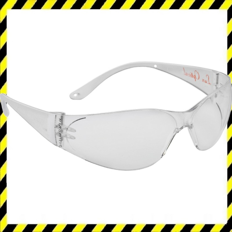 Munkavédelmi szemüveg 3b5d291c1c