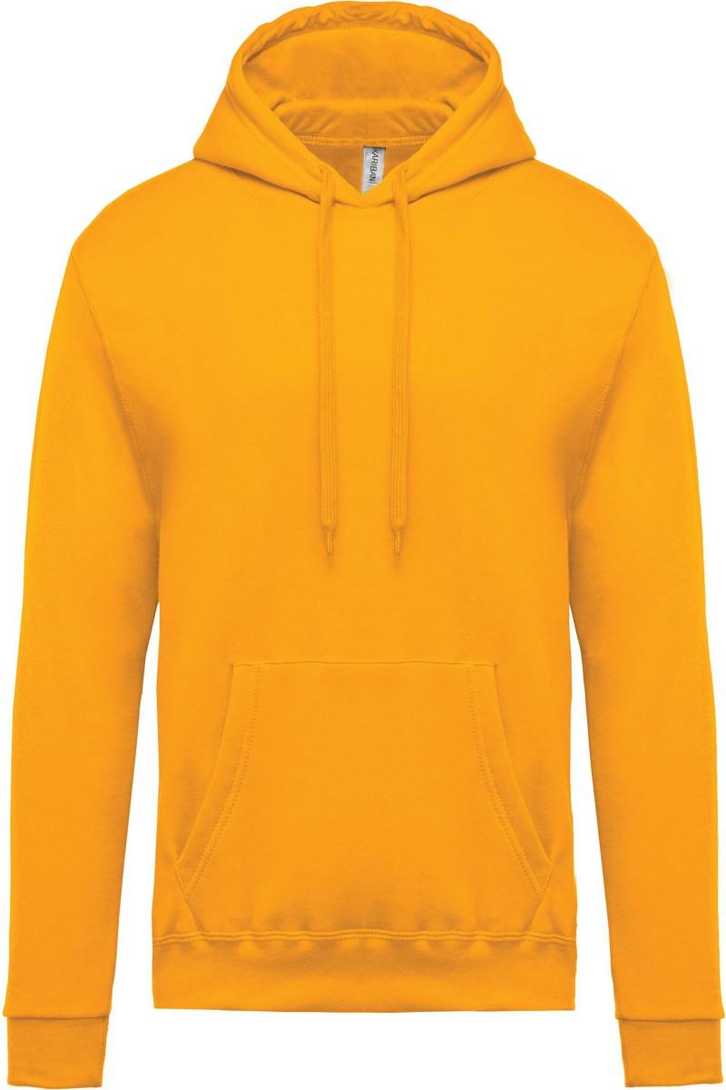 divatos pulóverek fiataloknak