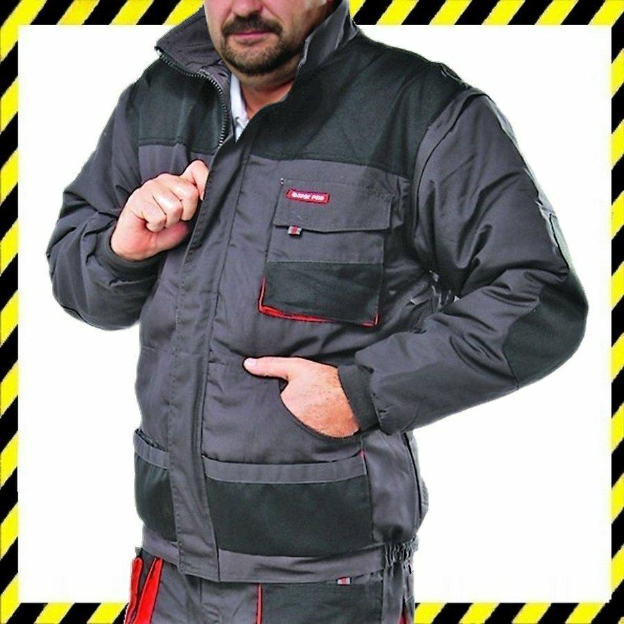Kabát, Dzseki Munkaruha, munkaruházat webáruház