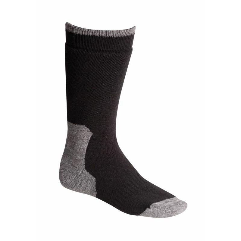 Extreme meleg zokni