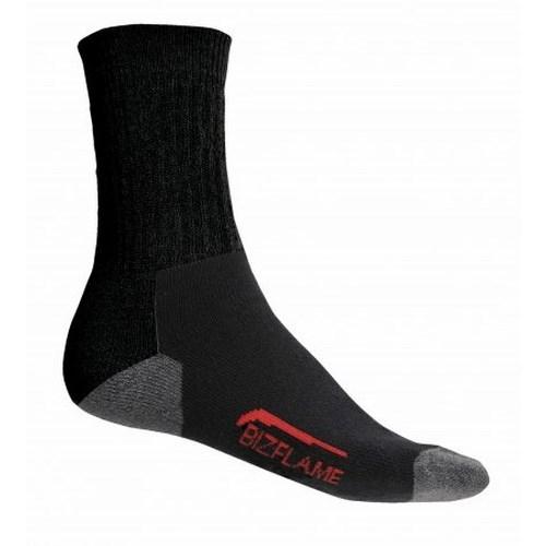 Bizflame zokni