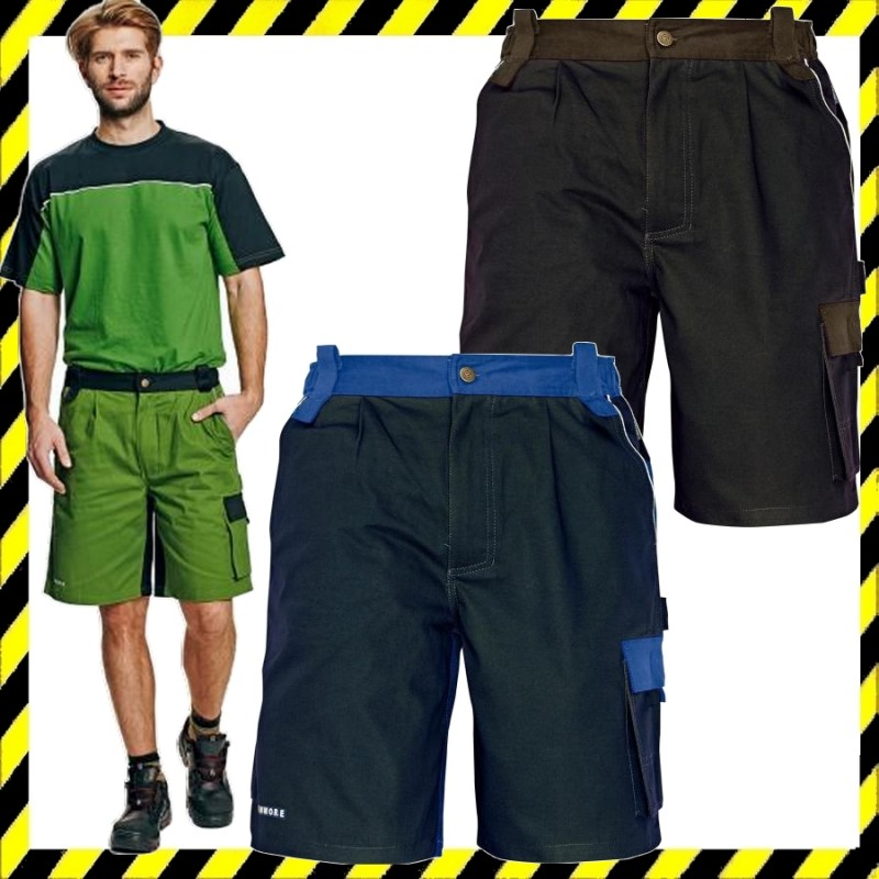 munkavédelmi ruha