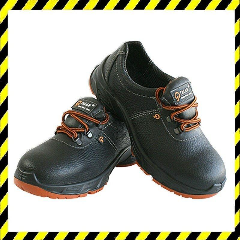 b28f50c5d TALAN COMFORT S1P+SRA Munkavédelmi cipő