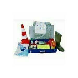 ADR bázis csomag