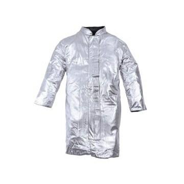 lángálló ruházat