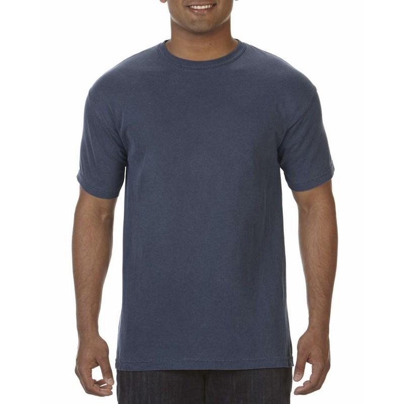 Pólók/T-Shirt
