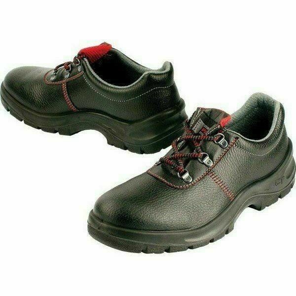 Strong LOW S1 Acélbetétes Cipő -munkavédelmi cipő 7f45c9c46d