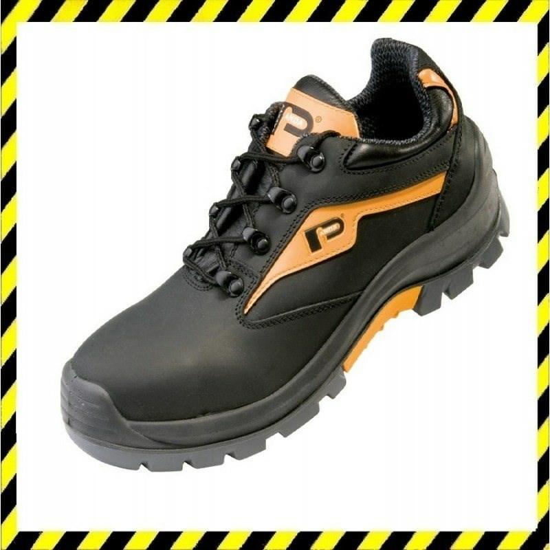 PANDA EXTREME ESARO S3 SRC munkavédelmi cipő