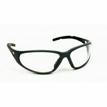 Freelux szemüveg, víztiszta, karcmentes lencse, sportos forma, p
