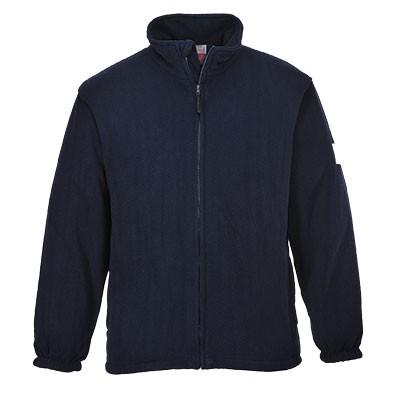 pulover nagyker Archives - Munkaruha e5b99bdb5f