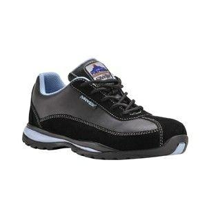 Steelite női védőcipő S1P