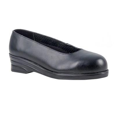 Steelite™ női védőcipő
