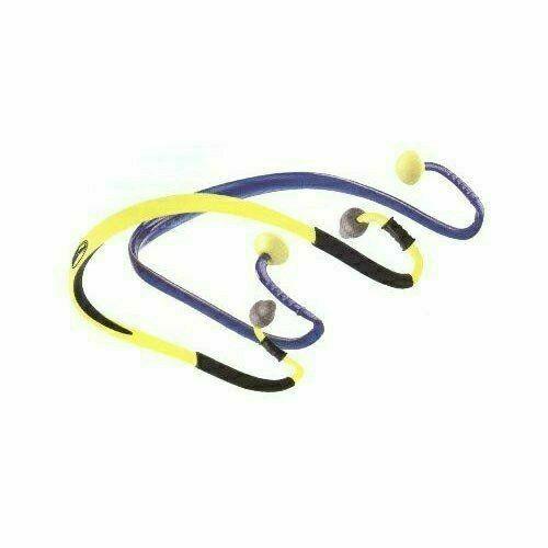 E.A.R. Band flexibilis, pántos füldugó, gömbölyű (SNR 21dB)