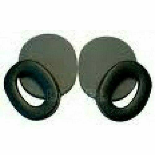 Higiéniai szett (fültokpárnák és szivacs) Optime II fültokokhoz