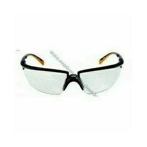 Peltor SOLUS víztiszta szemüveg