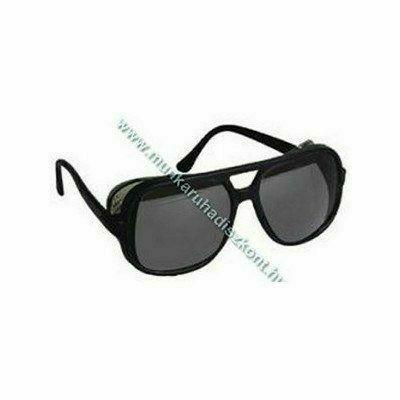 Száras hegesztőszemüveg- Soudlux 5-ös fokozatú