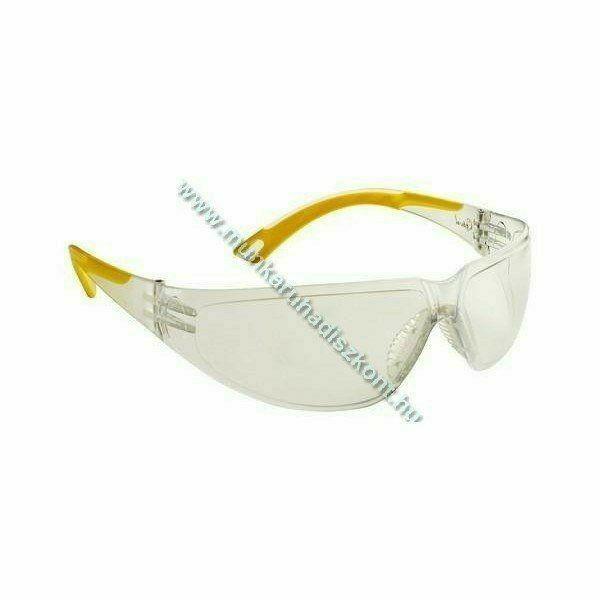 Starlux védőszemüveg