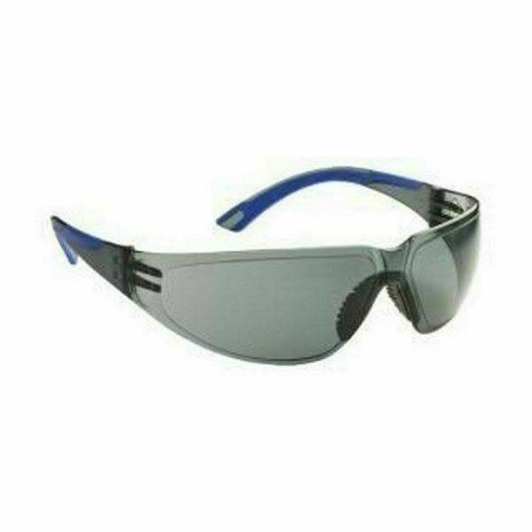 Starlux szemüveg füstszínű keret és páramentes lencse