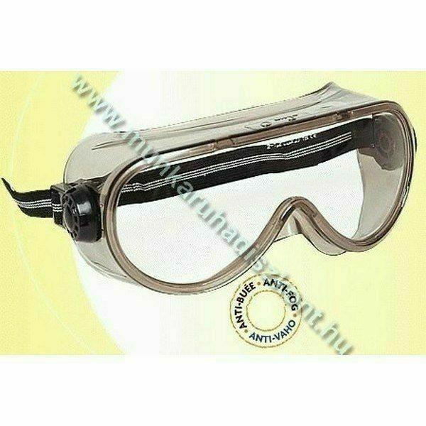 Shellux szemüveg
