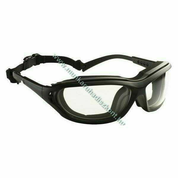Madlux 2/1 szemüveg