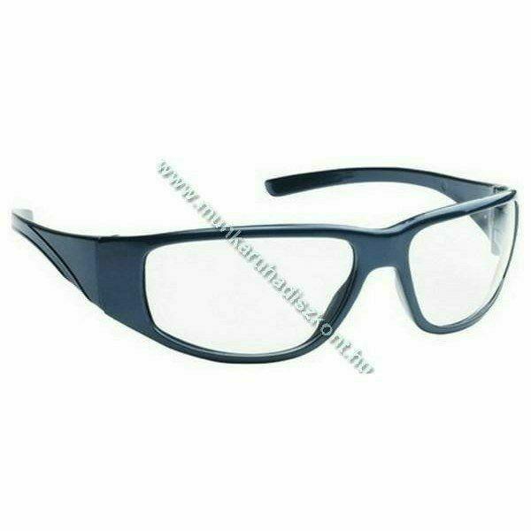 FAIRLUX szemüveg
