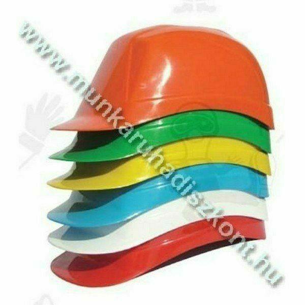 Ütésbiztos fejvédők 309463fceb