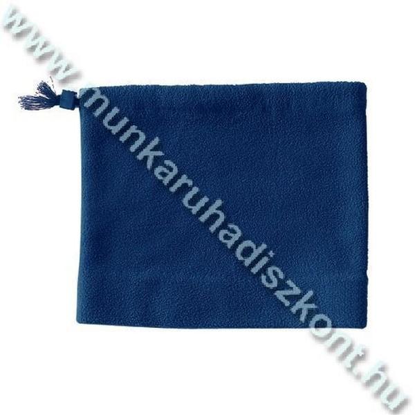 Coverhead sálsapka ötféle színben, 26x26cm 300g