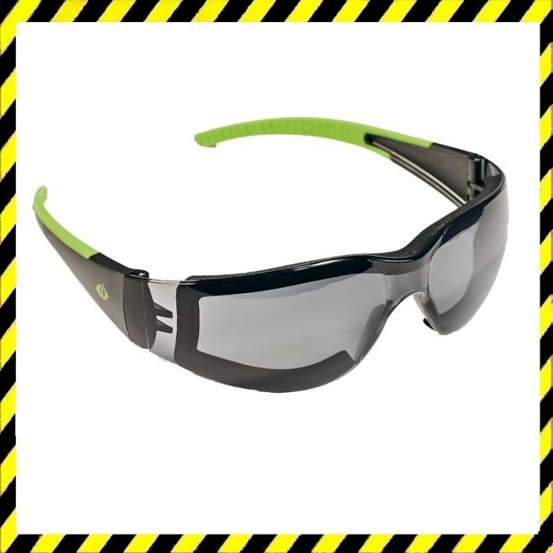 GIEVRES IS szemüveg AF, AS, SG füstszínű