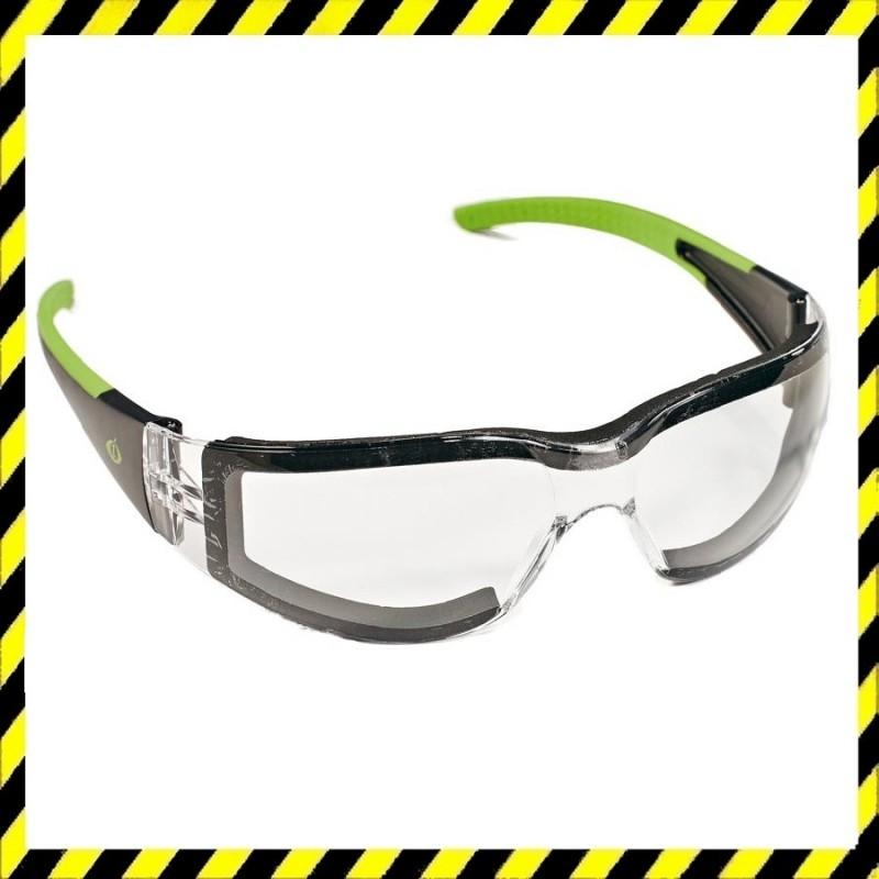GIEVRES IS szemüveg AF, AS színtiszta