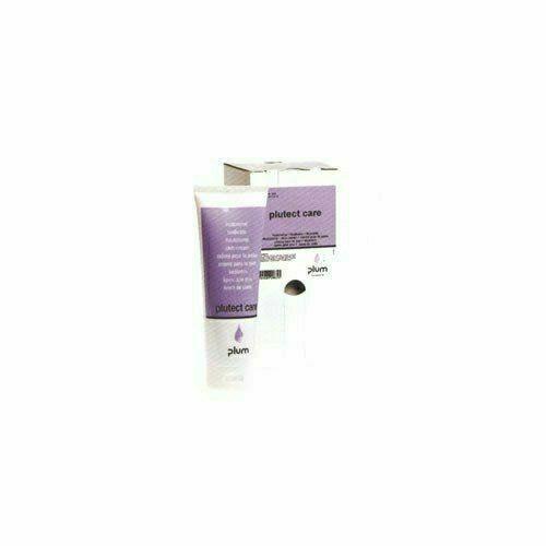 Plutect Care bőrvédő és bőrápoló (előtti+utáni) krém, tubus