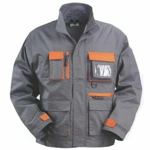 PADDOCK Kabát dzsekifazonú, rejtett húzózáras, nyolc zseb