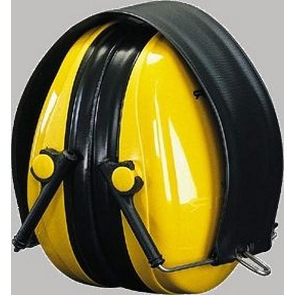 Peltor Fülvédő H510F (SNR 28dB)