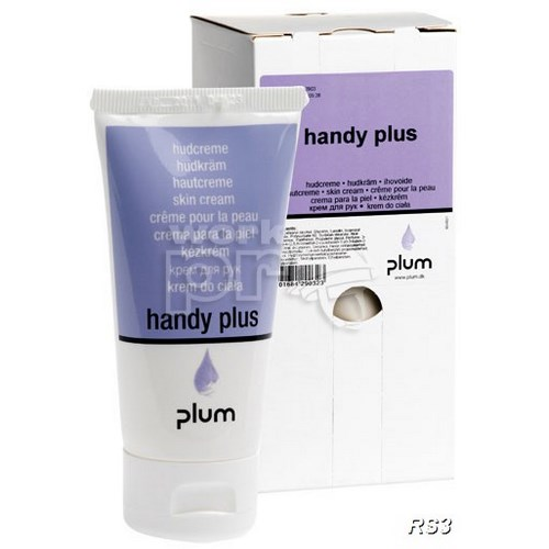 PLUM HANDY PLUS M.UTÁN 50 ML25