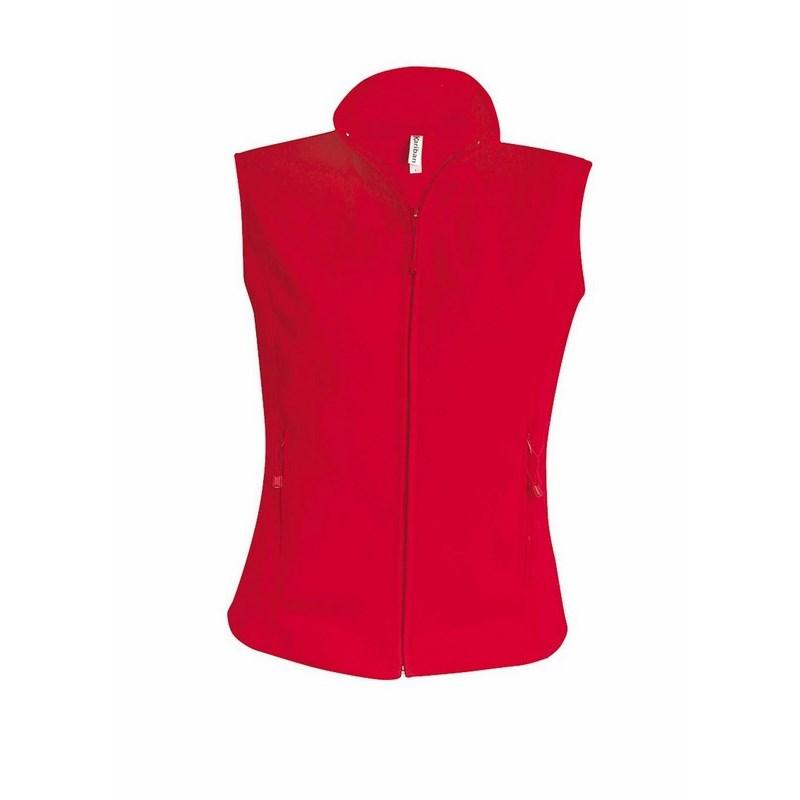 Női Piros Mellények webshop | ShopAlike.hu
