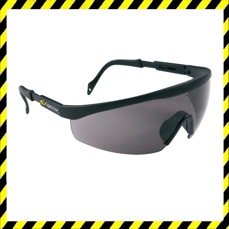 LIMERAY szemüveg IS AF, AS füstszínű