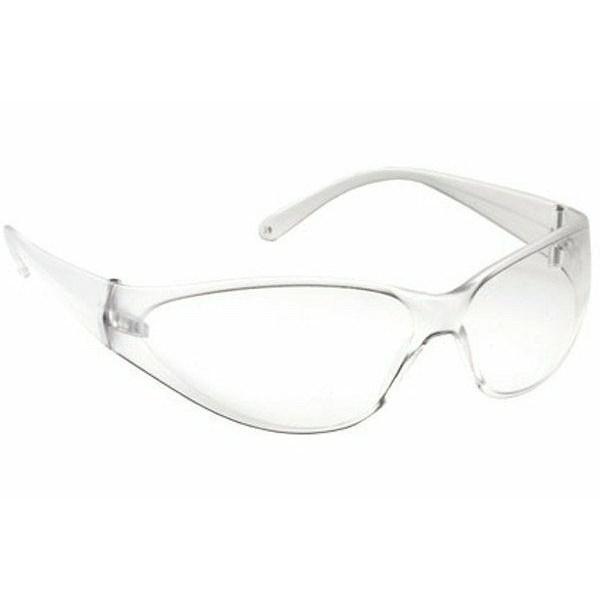Airlux szemüveg páramentes, víztiszta lencse széles látómezővel