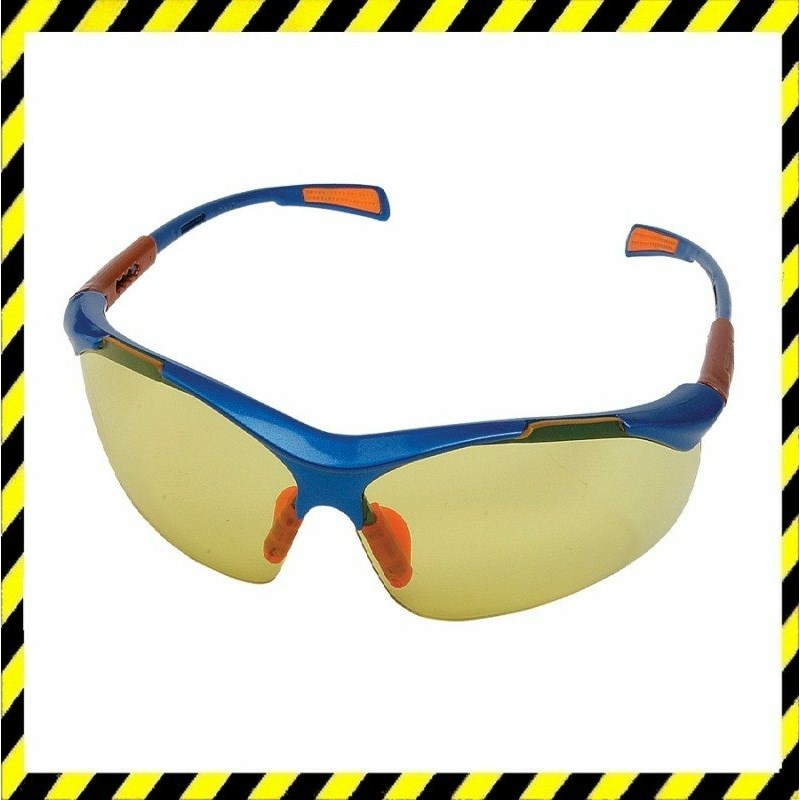 NELLORE IS szemüveg AF, AS sárga