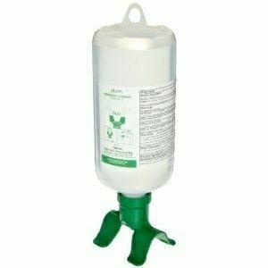 PLUM steril szemöblítő folyadék, Duo 1000 ml