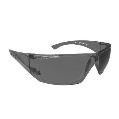 Clear View védőszemüveg