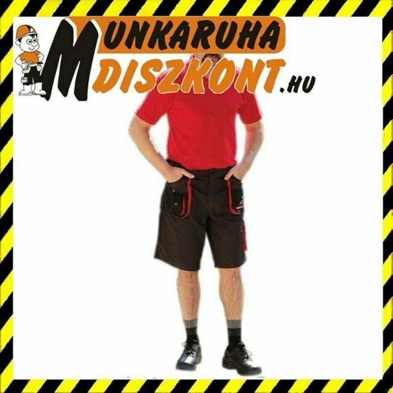 ROCK-PRO munkaruha rövidnadrág - Rock rövidnadrág
